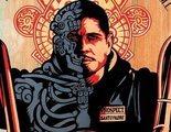 'Mayans MC': El spin-off de 'Hijos de la Anarquía' se verá en HBO España a partir de septiembre