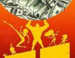 'Los Increíbles 2' lidera la taquilla con más de 3 millones de euros de recaudación