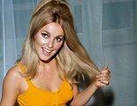 Así aparece Margot Robbie como Sharon Tate en la nueva película de Tarantino