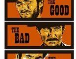 Las dos veces que casi muere Eli Wallach y otras curiosidades de 'El bueno, el feo y el malo'