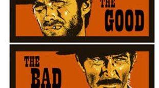 10 curiosidades de 'El bueno, el feo y el malo'