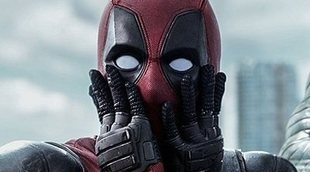 'Deadpool 2': Ryan Reynolds tenía pensado luchar hasta el final por este chiste