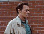 'City of Lies' de Johnny Depp cancela su estreno a un mes de su fecha prevista