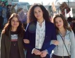 'Charmed': Las nuevas embrujadas no recitarán rimas en sus hechizos