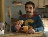 'Superlópez': Nuevo avance contando los orígenes del personaje de cómics