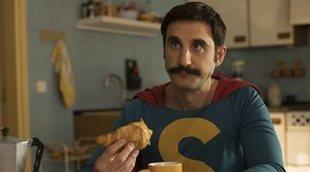 Nuevo teaser de 'Superlópez', esta vez sobre los orígenes del superhéroe