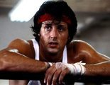 'Rambo V': El duro entrenamiento de Sylvester Stallone para estar en forma a los 72 años