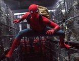 Samuel L. Jackson y Cobie Smulders se unen a 'Spider-Man: Lejos de casa'... ¿spoiler?