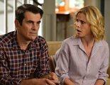 'Modern Family' podría tener temporada 11 y la décima tendrá la muerte muy presente