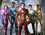'Power Rangers': La secuela está en marcha, según el Presidente de Hasbro