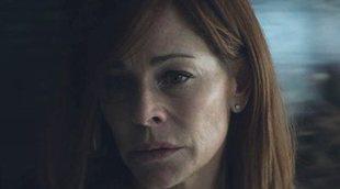 Clip de 'El pacto', el nuevo y sobrenatural thriller de Belén Rueda