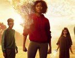 'Mentes poderosas': ¿El comienzo de un nuevo bombazo adolescente?