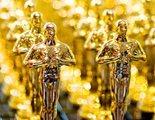 Mejor Película Popular: Nueva categoría polémica en los Oscar 2019