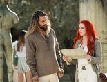 'Aquaman': James Wan confirma que la Liga de la Justicia no aparecerá en la cinta