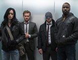 ¿Habrá segunda temporada de 'The Defenders'? Es posible, pero hay un problema