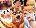 De 'Patoaventuras' a 'Cenicienta 3': Las mejores secuelas creadas por DisneyToon Studios