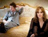 El divorcio de Brad Pitt y Angelina Jolie no está siendo bonito: cruce de acusaciones entre ambos
