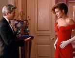 Así son los momentos más míticos de 'Pretty Woman' en el musical