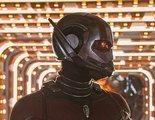 Netflix se despide de las películas de Marvel con 'Ant-Man y la Avispa'