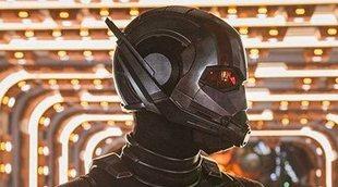 A partir de 'Ant-Man y la Avispa', Netflix se despide de Marvel