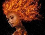 'X-Men: Dark Phoenix': ¿Se alargarán los reshoots durante tres meses?