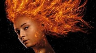 ¿Se alargarán los reshoots de 'X-Men: Dark Phoenix durante 3 meses?