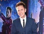 Los grandes estudios estarían interesados en contratar a James Gunn tras su despido de Disney