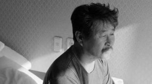 Hong Sangsoo regresa al Festival de Locarno con 'Hotel by the River'