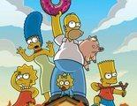 Fox prepara la secuela de 'Los Simpson: La película'