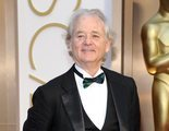 Bill Murray agrede al fotógrafo Peter Simon, hermano de la cantante Carly Simon