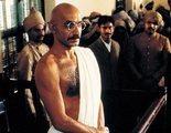 Muere Ronnie Taylor, director de fotografía ganador del Oscar por 'Gandhi'