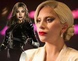 'Birds of Prey': Un rumor apunta que Lady Gaga habría rechazado el papel de Canario Negro