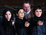 Así es 'La flor', la película argentina de 14 horas que ZINEBI estrena en España