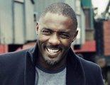 'James Bond': Idris Elba aviva los rumores sobre ser el próximo 007
