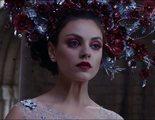 La enfermedad que dejó ciega a Mila Kunis y otras curiosidades de la actriz de 'Cisne negro'