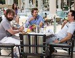 La influencia de Spielberg en 'Resacón en Las Vegas' y más curiosidades de la comedia