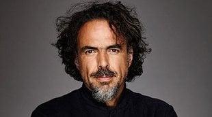 El cine de Alejandro González Iñárritu, de peor a mejor