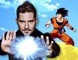 'Dragon Ball Super': David Bisbal aprueba el opening con 'Oye el Boom' en japonés