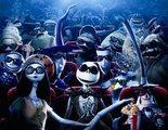 De los Oompa-Loompas a Eduardo Manostijeras: Los mejores personajes de Tim Burton