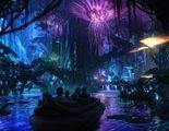 'Avatar': Las secuelas no se moverán de Pandora