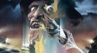 Curiosidades de 'Pesadilla en Elm Street 4'