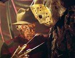 El origen de 'Freddy contra Jason' en los 80 y todas las curiosidades del sangriento crossover