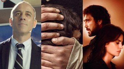 Los pros y contras de las películas españolas preseleccionadas para los Oscar 2019