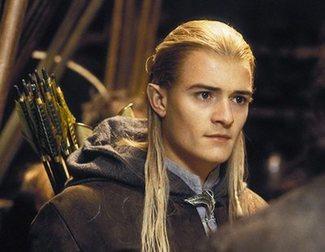 Un elfo, un enano y un mago protagonizan la última reunión de la Tierra Media