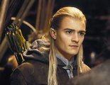 Orlando Bloom comparte la última reunión de actores de 'El Señor de los Anillos' y 'El Hobbit'