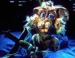 'El delirante mundo de los Feebles' y otras 9 veces que los moñecos se nos fueron de las manos