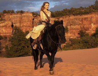 """Los creadores de 'Westworld' avisan un """"cambio radical"""" en la nueva entrega"""