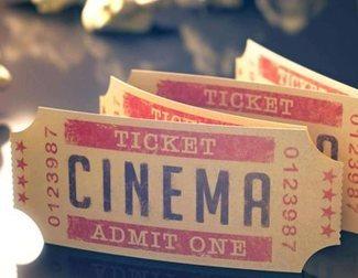 Cómo los cines, y no tú, se están aprovechando de la bajada del IVA