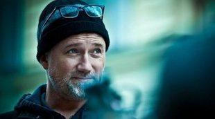 Todas las películas de David Fincher, de menos a más