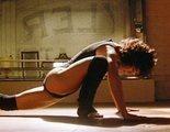 Por qué 'Flashdance' se ve tan oscura, todos los dobles de Jennifer Beals y otras curiosidades
